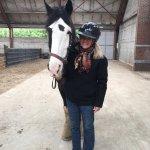 Foto de Killarney Riding Stables