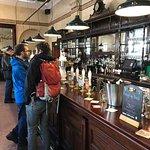 Photo of Sheffield tap