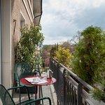 Photo of Hotel Restaurant Jardin
