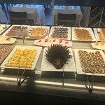 Photo de Hotel Riu Tikida Beach