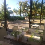 Photo of Long Beach Golf & Spa Resort