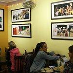 Photo de Shree cafe Vegatarian Restaurant
