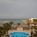 Photo of The Three Corners Royal Star Beach Resort