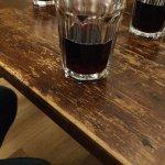 Soul Caffeの写真