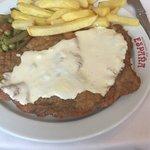 Photo of Restaurante Bar Espana