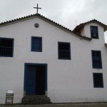 Photo of Museu de Arte Sacra dos Jesuitas