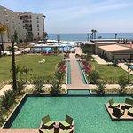 Photo de Krystal Grand Los Cabos Hotel