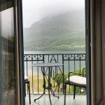 Photo of Hotel La Quartina