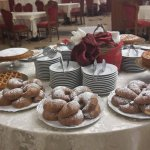 Photo of Borgo Don Chisciotte
