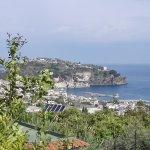 Photo de Hotel Villa Sirena