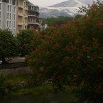 Photo de Quality Hotel Christina Lourdes