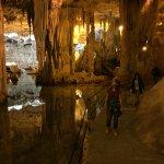 Foto di Frecce delle Grotte di Antonio Piccinnu