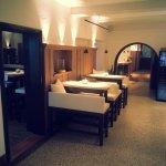 Photo de Hotel Seewirt
