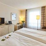 Photo of Novum Select Hotel Hamburg Nord