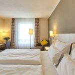 Foto van Select Hotel Hamburg Nord