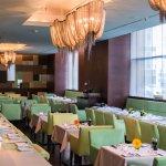 Photo of [m]eatery bar + restaurant