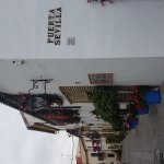 Photo of Meson San Basilio