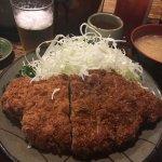 Food - Tonchinkan Photo