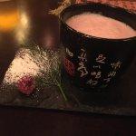 Photo of Buddha-Bar Restaurant