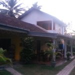 Photo of Plantation Surf Inn