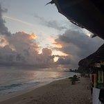 Beach Fale