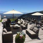 Photo of Grand Hotel des Rasses