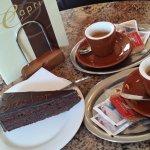 Photo of Eiscafe Capri