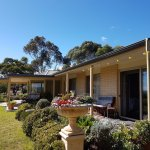 Photo of Austiny Bed and Breakfast Accommodation