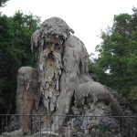Photo of Parco di Villa Demidoff
