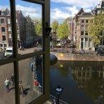 Photo de Hotel Brouwer
