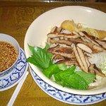 Foto de Chiang Mai Thai & Sushi Bar
