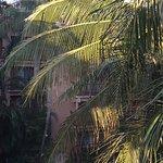 Photo of Hotel El Tukan