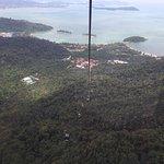 Photo of Langkawi Cable Car (Panorama Langkawi Sdn Bhd)