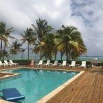 Photo de Little Cayman Beach Resort