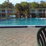 Photo de Seralago Hotel and Suites