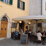 Photo of Il Cantuccio Winebar