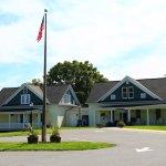 Wytheville Convention & Visitors Bureau