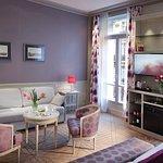 Foto di Hôtel Chateau Frontenac