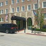 Ambassador Hotel Tulsa, Autograph Collection Foto