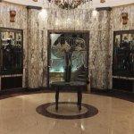 Photo of Gran Hotel Velazquez