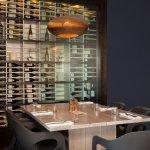 Foto de Banque Oyster Bar & Eatery