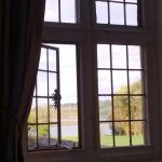 Foto di Waterford Castle Hotel & Golf Resort