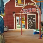 Mid-Michigan Children's Museum-billede