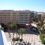 Photo of MedPlaya Hotel Calypso