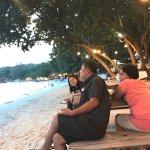 Photo de Samed Cabana Resort