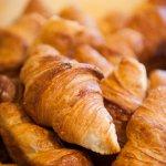 Photo of Le Fournil de Sebastien - French Bakery