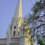 Foto de San Thome Church