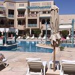 Photo of Mosaique Hotel