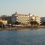 Photo of Golden Star City Resort