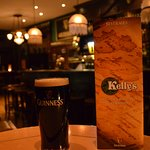 Photo of Kelly's Irish Pub